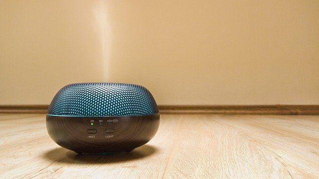 Important Factors To Keep In Mind When Searching For A Good Air Purifier
